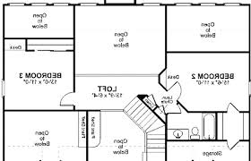small ranch floor plans sq ft house plans rautiki small open ranch style cottage modern
