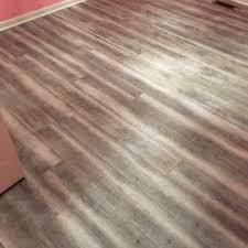 floors 16 photos flooring 1015 r rd rochester