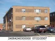 apartments for rent in chicago ridge il apartments com