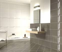 Bathroom Ideas Tiles by 30 Ideas For Bathroom Carpet Floor Tiles