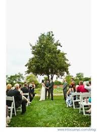 cheap wedding venues nyc cheap wedding venues nyc county farm museum wedding