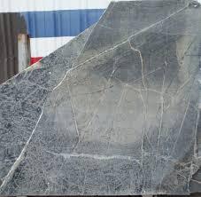 Gray Vanity Top Small Gray Soapstone Vanity Top U2013 Homchick Stoneworks Inc