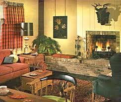 Western Interior Design by Mantels And Mad Men Kdz Designs Interior Design Western Ma