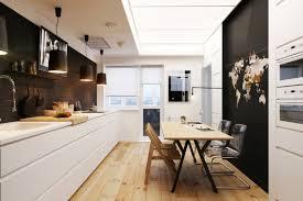 kleine küche einrichten tipps kleine küchen einrichten tipps und ideen zum grundriss