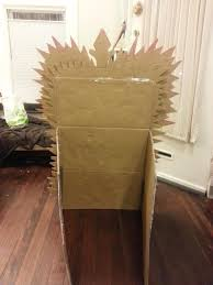 Office Desk Games by Charming Iron Throne Office Chair 58 For Modern Desk Chairs With