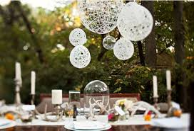 Rehearsal Dinner Decorations 35 Budget Diy Party Decorations You U0027ll Love This Summer