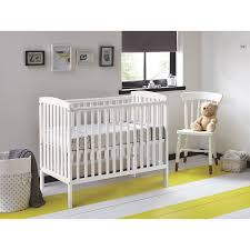 Asda Nursery Furniture Sets Buy Kinder Valley Cot White From Our Nursery Furniture Range