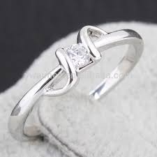 wedding ring in dubai fashion horseshoe nose ring dubai wedding rings yellow gold ring