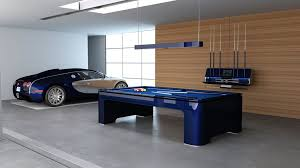 porsche design pool table a 175k carbon fiber pool table for the tony starks out there