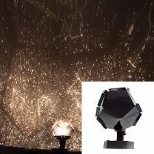 Star Light Projector Bedroom - aliexpress com buy star astro sky projection cosmos night lights