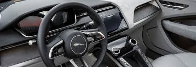 subaru suv concept interior 2018 jaguar i pace electric suv price specs release date carwow