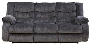 blue reclining sofa and loveseat the best reclining sofa reviews navy blue reclining loveseat
