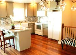 discount kitchen cabinets bay area articles with unfinished kitchen cabinets raleigh nc tag kitchen