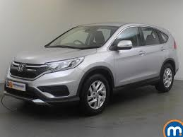honda crv second price used honda cr v for sale second nearly cars