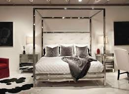 Canap茅 D Angle Palette 10 Best Bedroom Images On Bed Canopies Four Poster
