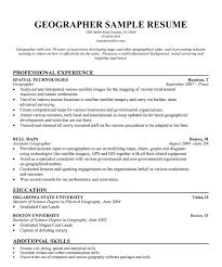Gis Resume Template Walt Disney Essay Conclusion Effect Of Racism Essays Resume For