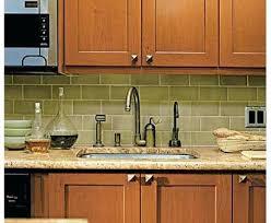 Black Hardware For Kitchen Cabinets Kitchen Cabinets With Hardware Charming Hardware For Kitchen
