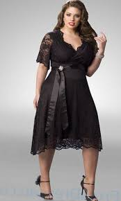 plus size maid of honor dresses with sleeves
