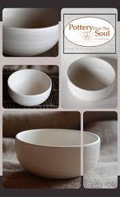 59 best good morning sunshine coffee mugs unique images on