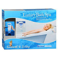 bath jet spa ebay