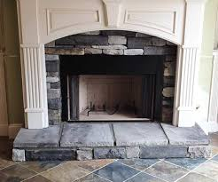 mantels u0026 surrounds fireplace installation indianapolis in
