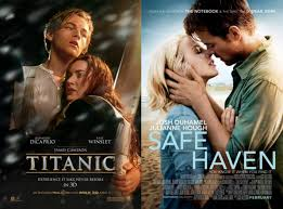 valentine movies great movies for valentine s day cat talk