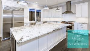 white kitchen cabinets with granite countertops photos granite countertops cleveland akron medina lumberjack s