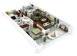 cuisine plan 3d floor plans house design house plan customized home floor plan floor