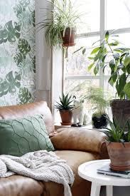green wallpaper room estahome nl make yourself at home wallpaper wall murals duvet
