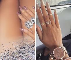 finger rings fashion images Fashion rings your complete guide png