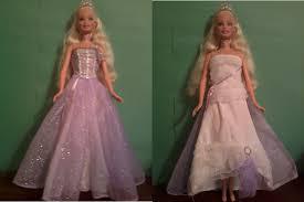 barbie magic pegasus annika dress sailormoonhp4life