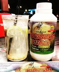 Minyak Wangi Kasturi kasturi minyakkasturi wangian borong minyak wangi kasturi