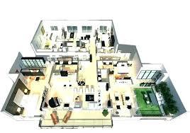 luxury home floor plans with photos luxury house floor plans in floor plans luxury house plan