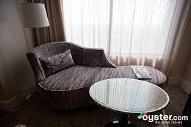 Westwood Comfort Furniture Kimpton Hotel Palomar Los Angeles Beverly Hills Oyster Com