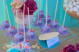 birthday cake pops u2013 pixy cakes