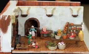 cuisine du donjon la cuisine du seigneur dans le donjon i diorama nano