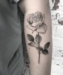 41 best tattoos for girls images on pinterest beautiful drawing