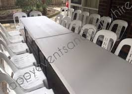 Picnic Bench Hire Picnic Table U0026 Bench Seat Hire Catering Gumtree Australia