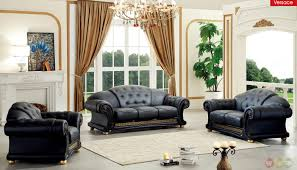 beautifully leather chaise sofa tags double chaise lounge sofa