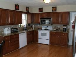 decoration and craft ideas for old kitchen cabinets u2013 fresh design