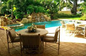 pool and outdoor kitchen designs pool and outdoor kitchen designs kitchen backyard design 3