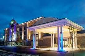 hotel md hotel hauser munich trivago com au inn express hotel suites batavia darien lake 2018 room