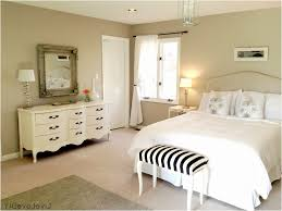 elegant small bedroom makeovers awesome bedroom ideas bedroom