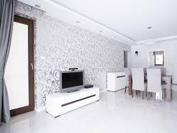ideen für wohnzimmer tapeten 13 ideen zur wandgestaltung im wohnzimmer