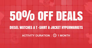 buy diesel watches at best prices shop for diesel store