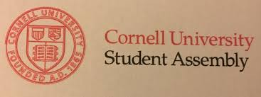 Indeed It Internships Cornell Dispute Centers On Work Authorization For International