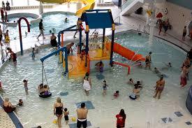 Seeking Renewed Aquatic Center Seeking Millage Renewal In May News