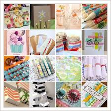 things to do with washi tape washi 1 aerial 645x430 what to do with tape your entire workspace