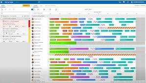 click field service edge clicksoftware