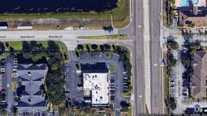 Orlando Urban Trail Map by Son Of Ucf Staff Member Killed After Being Struck By Vehicle On